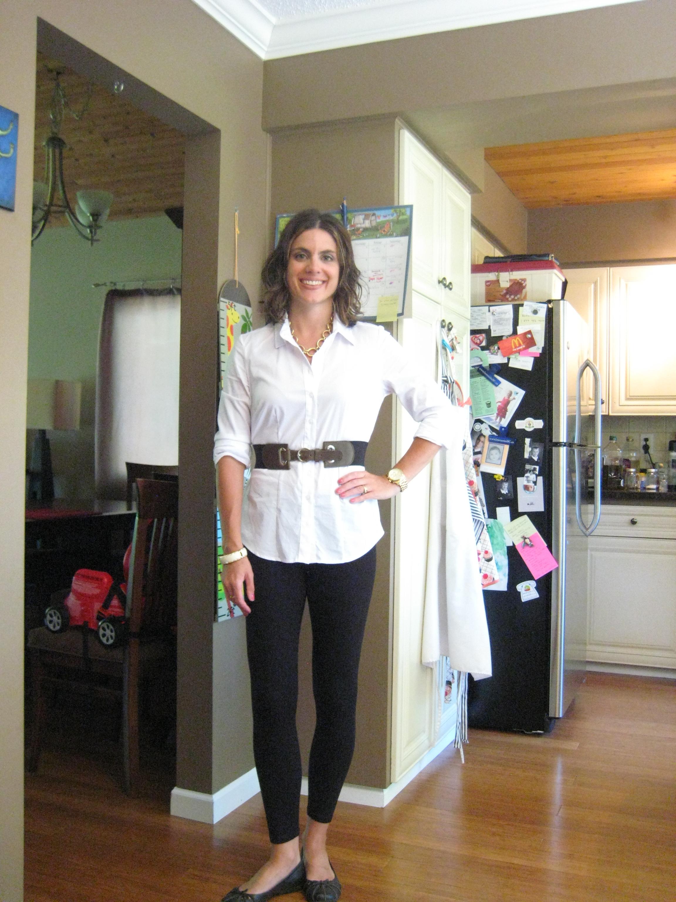 ae5d136c2 Long White Shirts For Leggings - DREAMWORKS