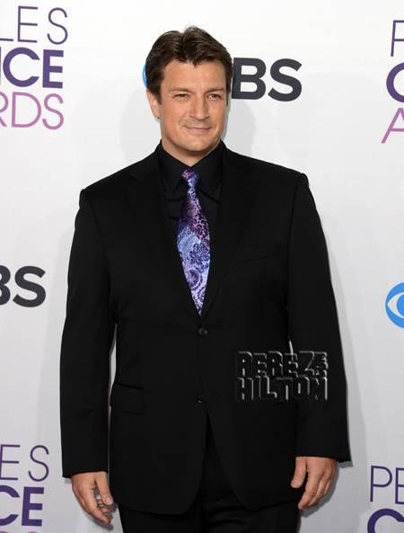 jan-9-pca-nathan-fillion-getty-ph__oPt