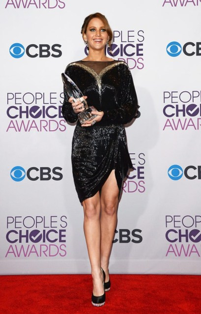 jennifer-lawrence-peoples-choice-awards-2013