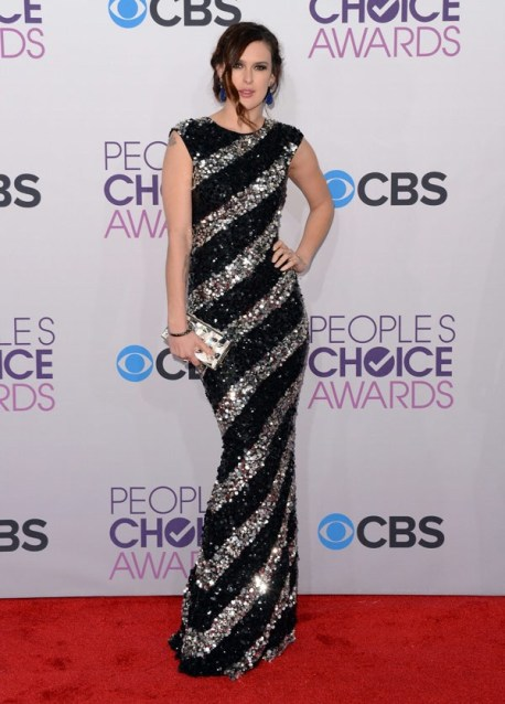 rumor-willis-peoples-choice-awards-2013